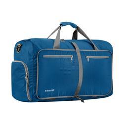 15 Color Gonex 40/150L Foldable Travel Luggage Duffel Bag Wa