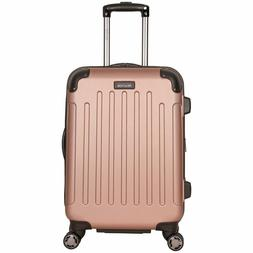 20 inch renegade expandable upright carry on