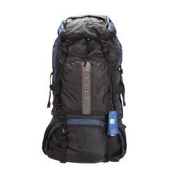 Heavy Dutty High Capacity Camping Back Pack