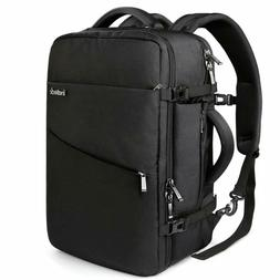 Inateck 40L Travel Backpack, Flight Approved Carry-On Luggag