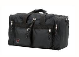 bel carry tote duffel bag