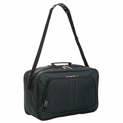 16x10x8 19l aerolite carry on hand luggage