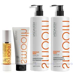 Carry On Travel Luggage Lightweight Rolling Spinner w/ Lapto