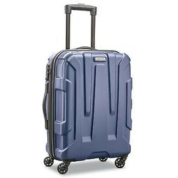 "Samsonite Centric Hardside 20"" Expandable Carry-On Spinner W"