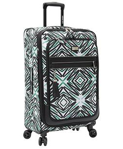 "Closeout! 65% Off Steve Madden Tribal 29"" Expandable Spinner"