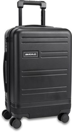 Dakine Concourse Hardside Luggage Carry On 36L Wheeled Rolle