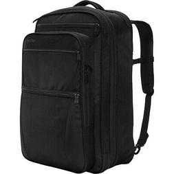 eBags eTech 3.0 Carry-on Travel Backpack 5 Colors