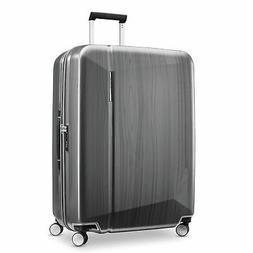 "Samsonite Etude Hardside Luggage with 28"" Spinner Wheels"