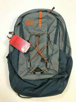 The North Face Jester 28L Backpack Conquer Blue NEW