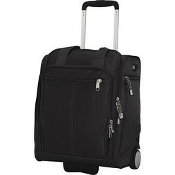 eBags Kalya Underseat Carry-on 2.0 with USB Port Softside Ca