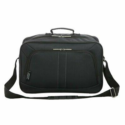 16 Carry On Hand Duffle Bag 2nd or