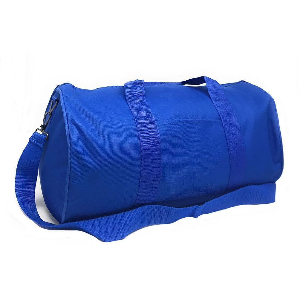 Casaba 18 Bag Carry On