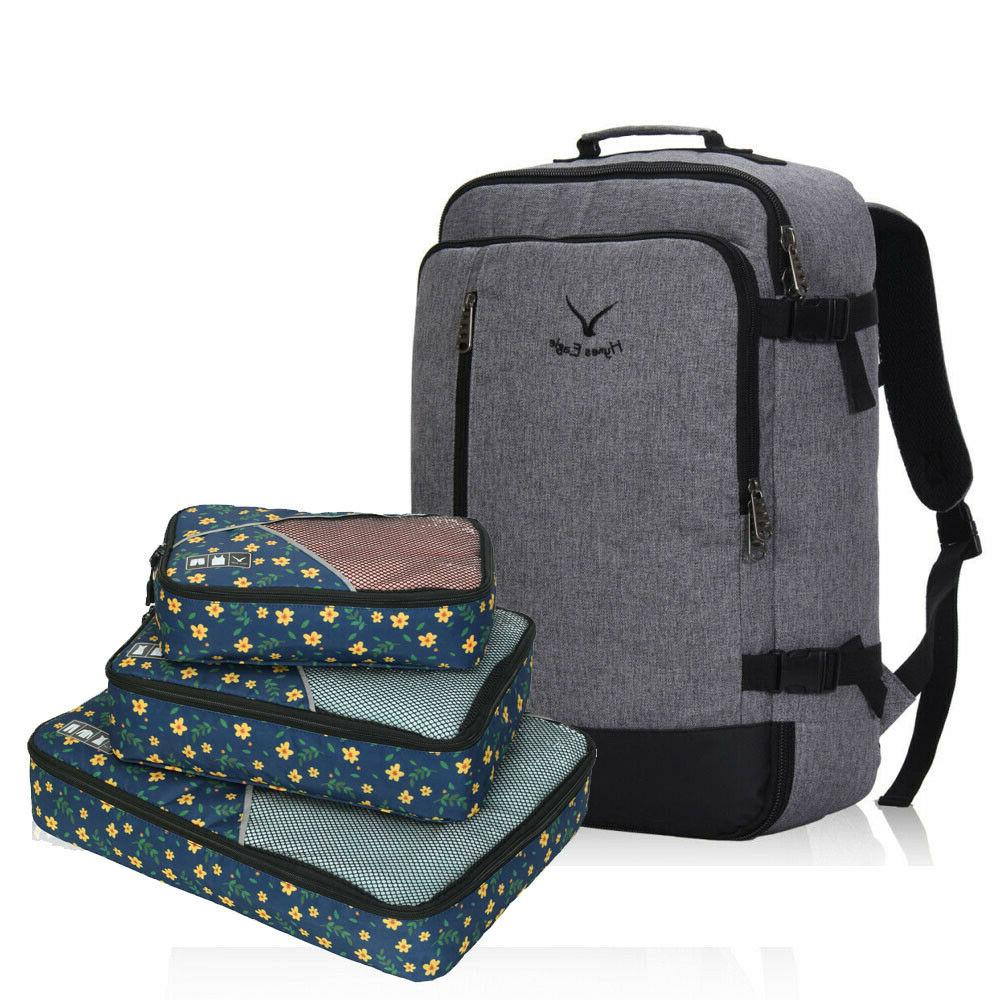 20 inch carry on lift upright backpack
