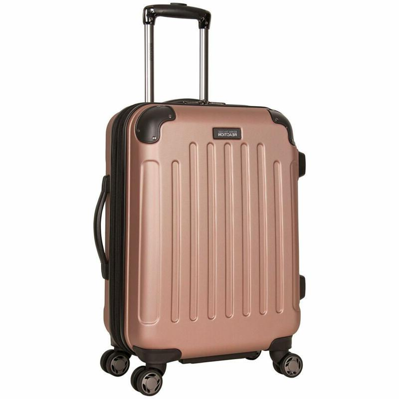 Reaction 20 inch Carry-on