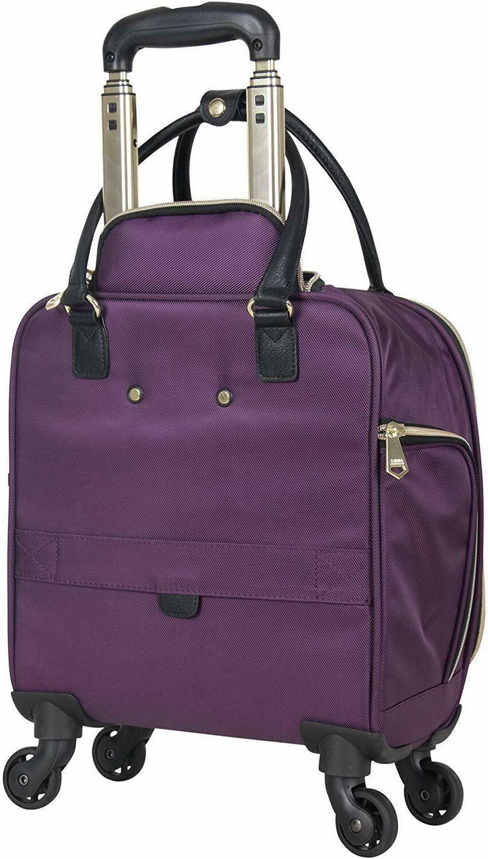 Underseater Carry-on Luggage Aimee Kestenberg Florence