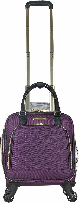 Underseater Luggage 4-Wheel Aimee Florence