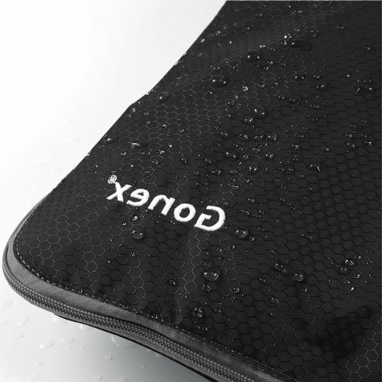 Gonex 80L Travel Foldable Tear Resistant Storage Duffle Bag