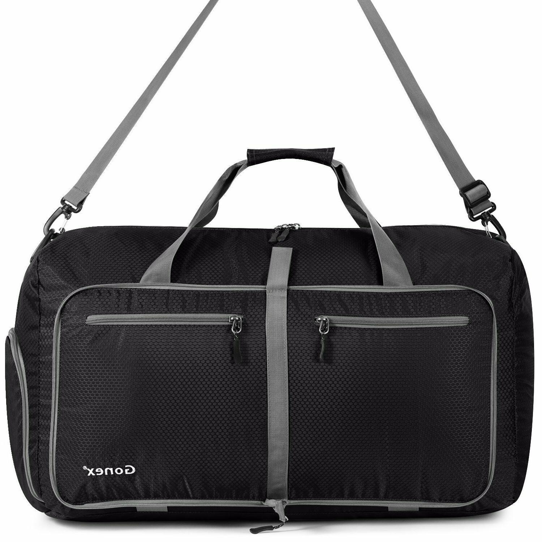 Gonex Tear Resistant Luggage