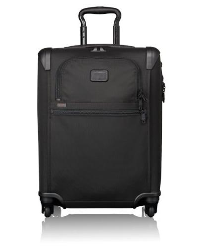 Tumi Expandable Carry-On