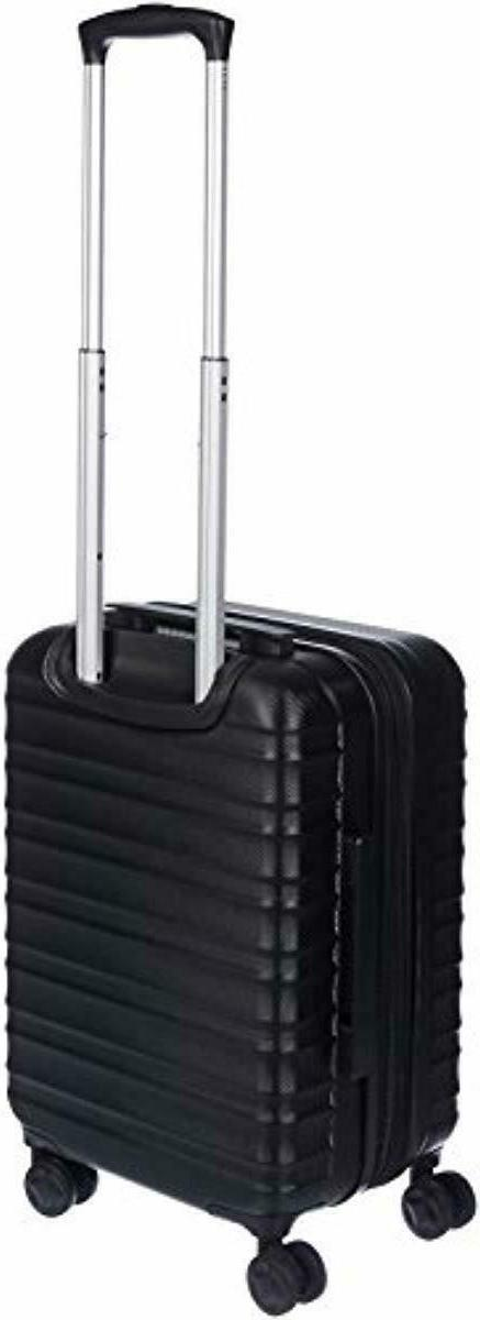 AmazonBasics Luggage -