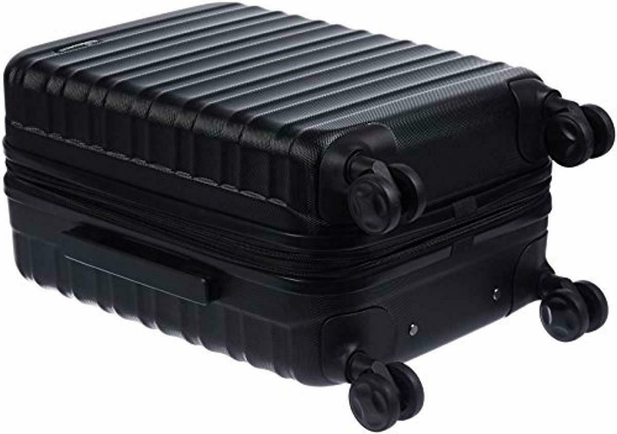 AmazonBasics - 20-Inch, Carry-On