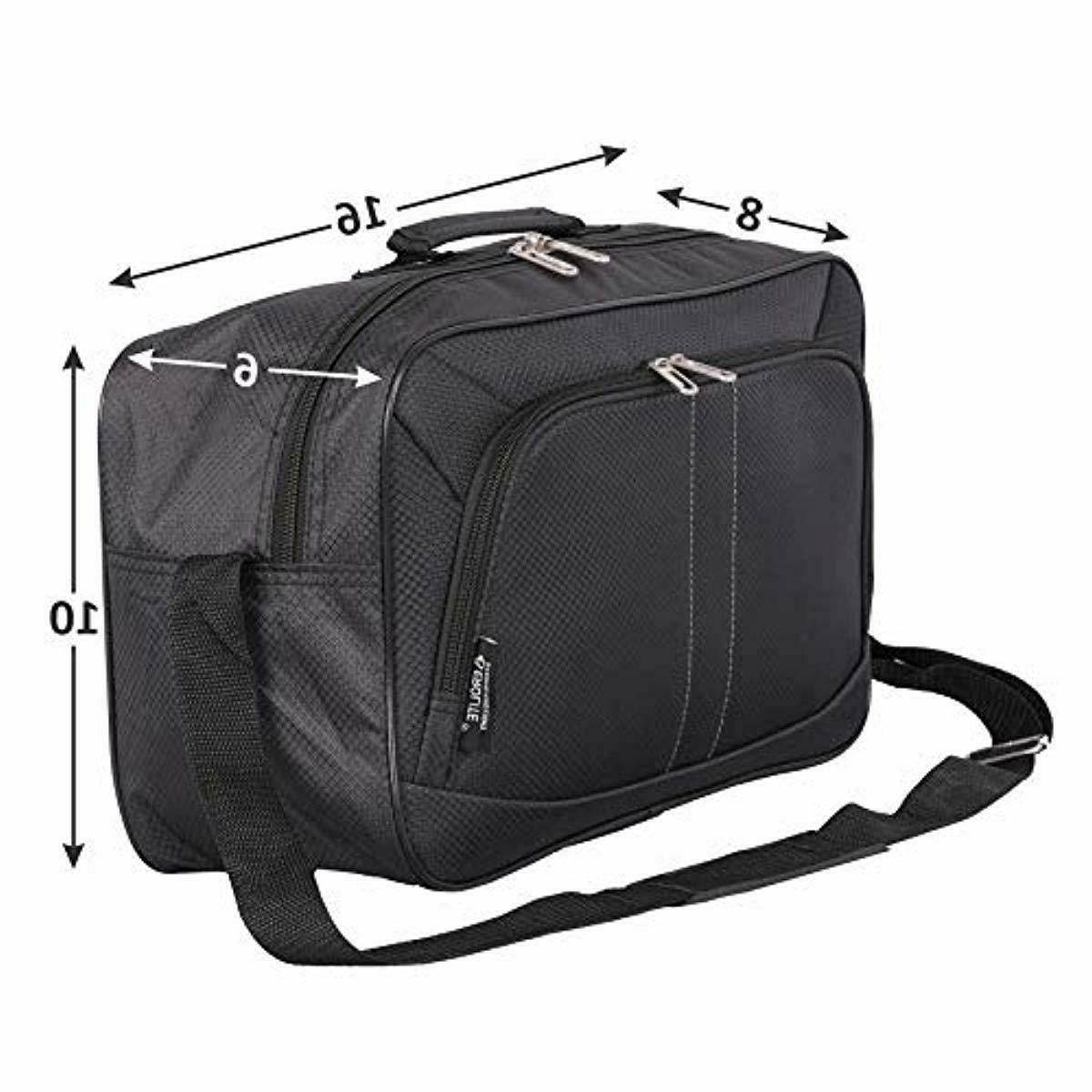 16 Carry On Duffle 2nd or