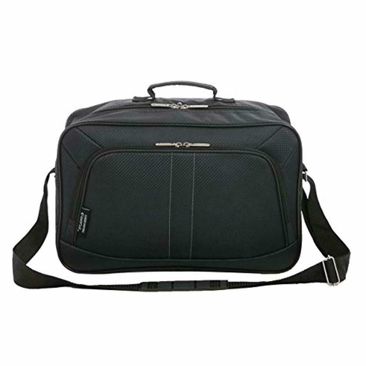 16 On Hand Flight Duffle Bag, Bag or