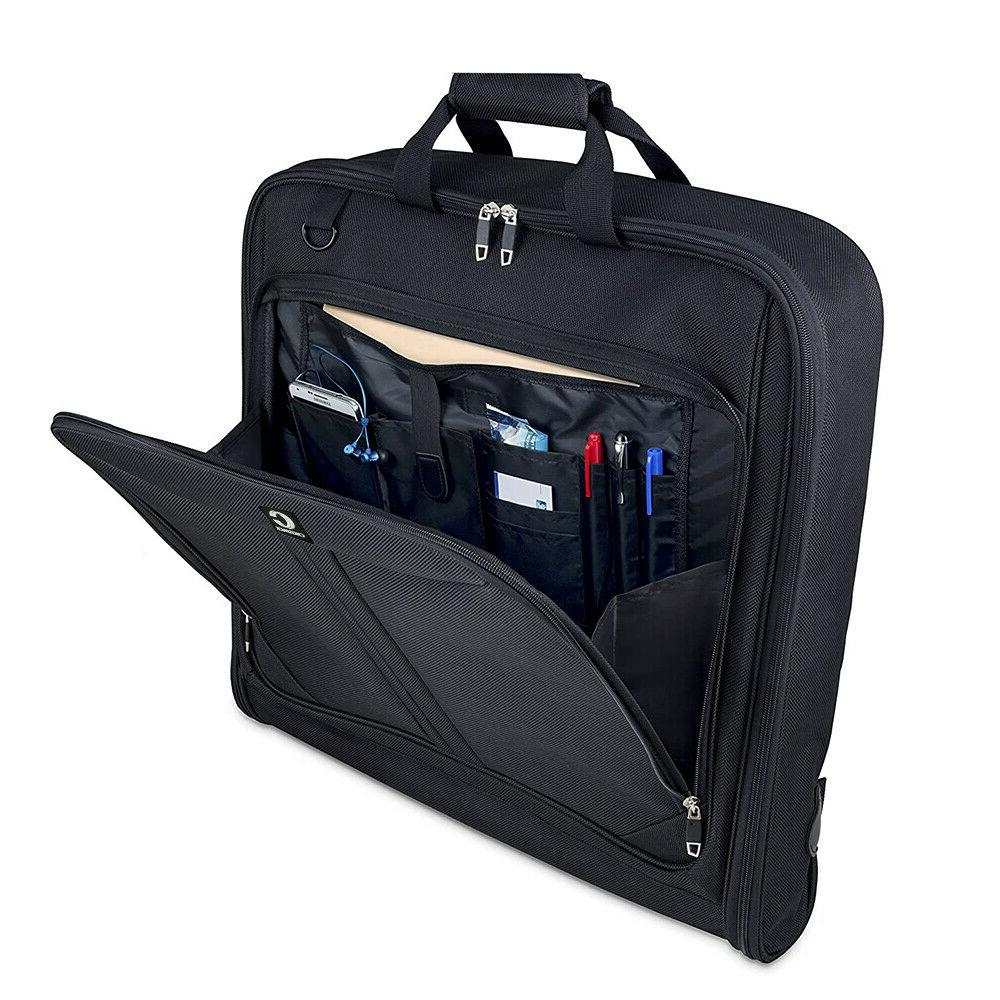 Carry-On Suit Bag Suitcase Luggage Bags,