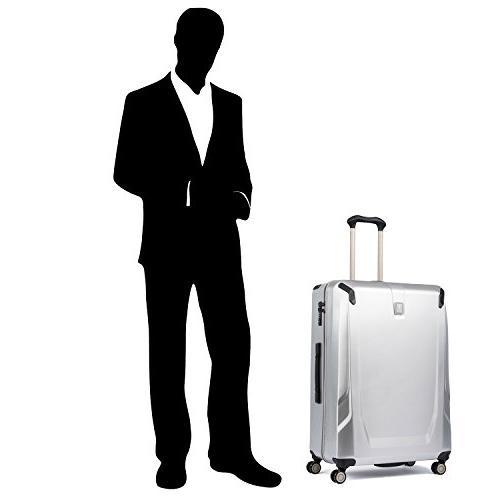 Travelpro Hardside 29 -