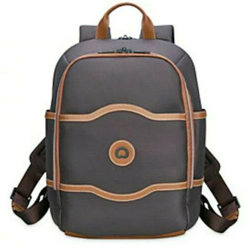 delsey luggage chatelet soft air backpack fashion