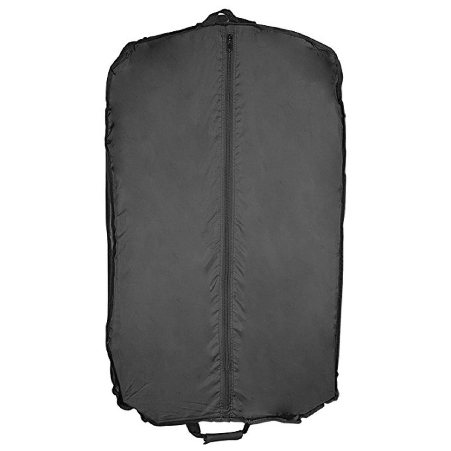 Deluxe Bag Inch