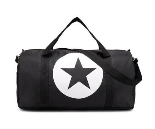 duffle bag sport gym carry on travel