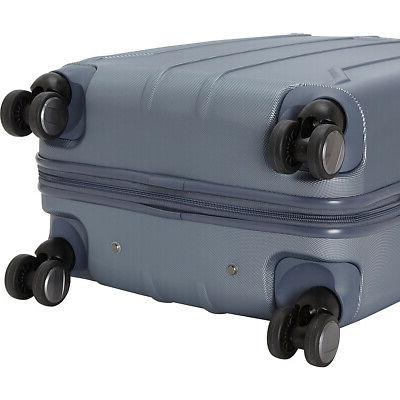eBags Carry-On