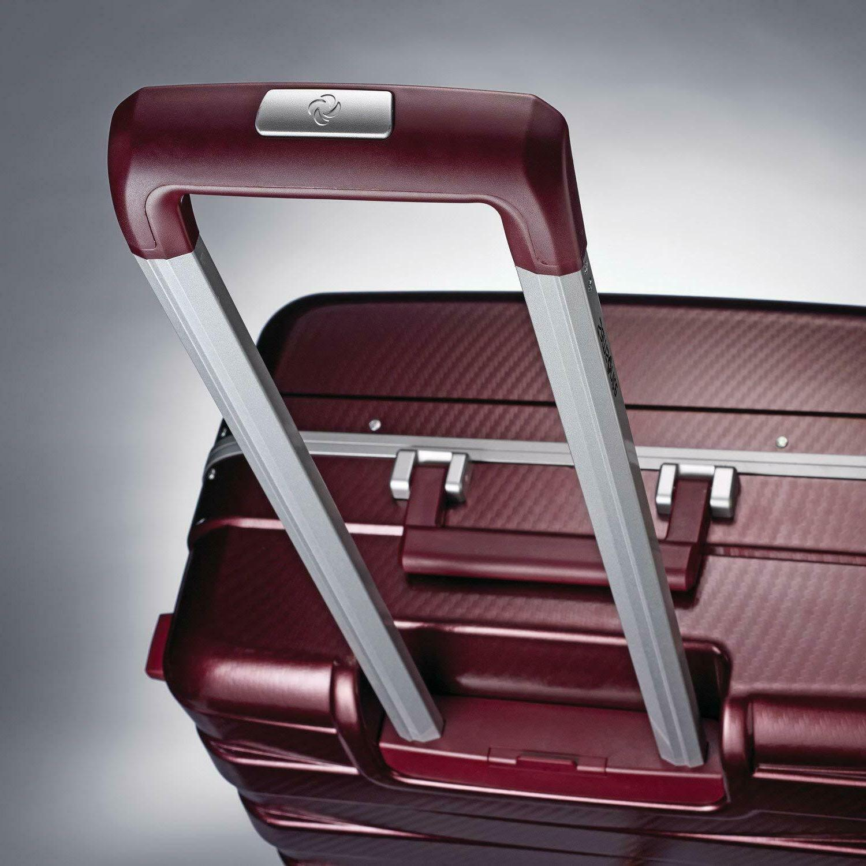 Samsonite Framelock 25 Spinner Luggage