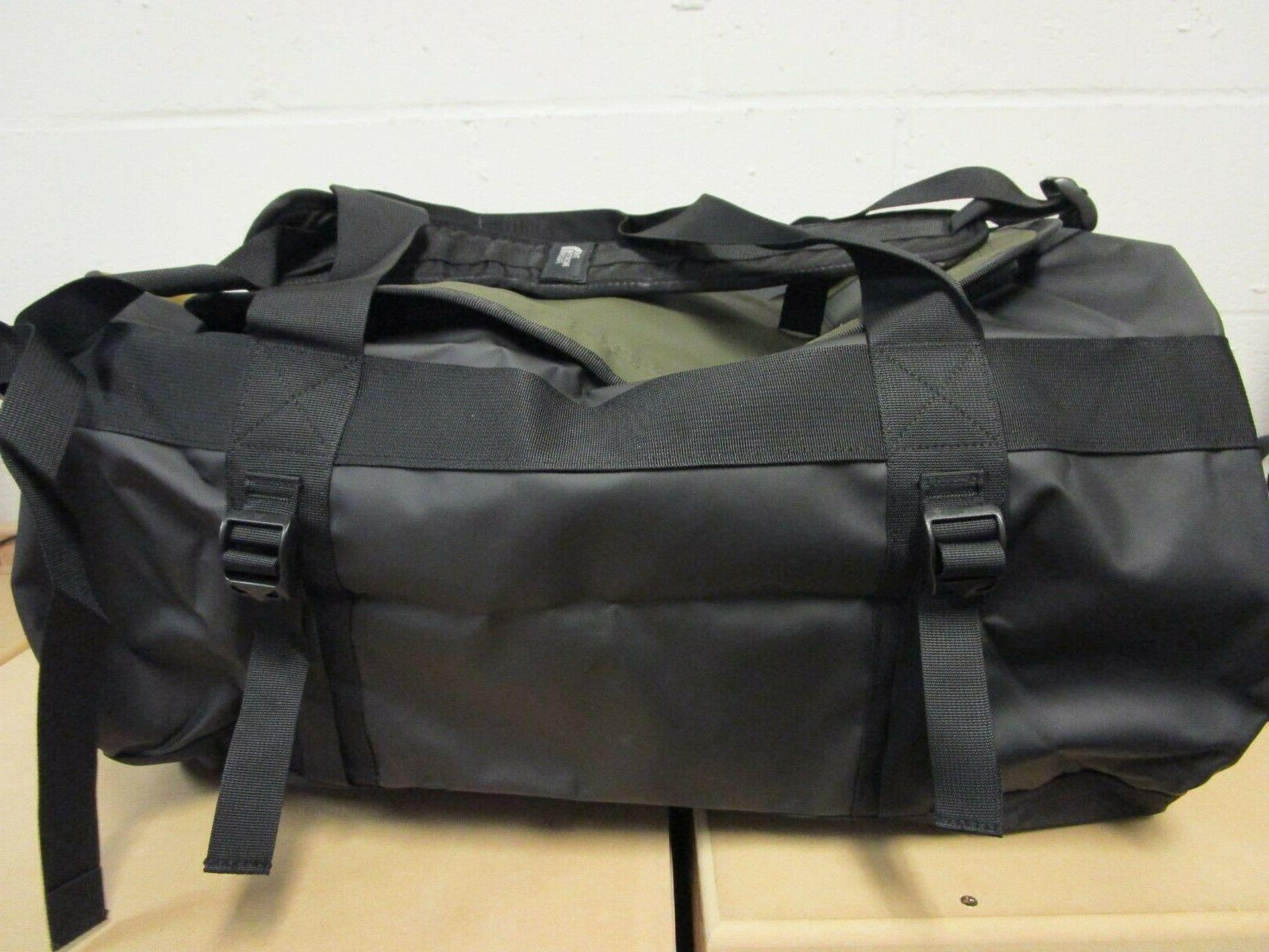 The North Face Golden State Suitcase