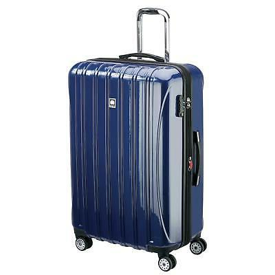 helium aero expandable spinner trolley
