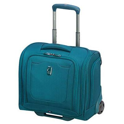 DELSEY Paris Lightweight Wheel Hyperglide On Luggage