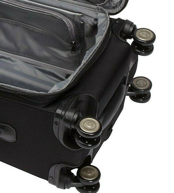 Travelpro Crew 11 Carry Spinner Wheel