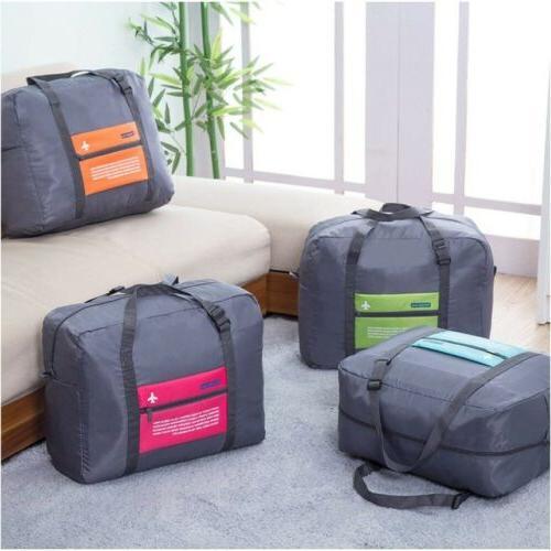 Luggage Bag Foldable