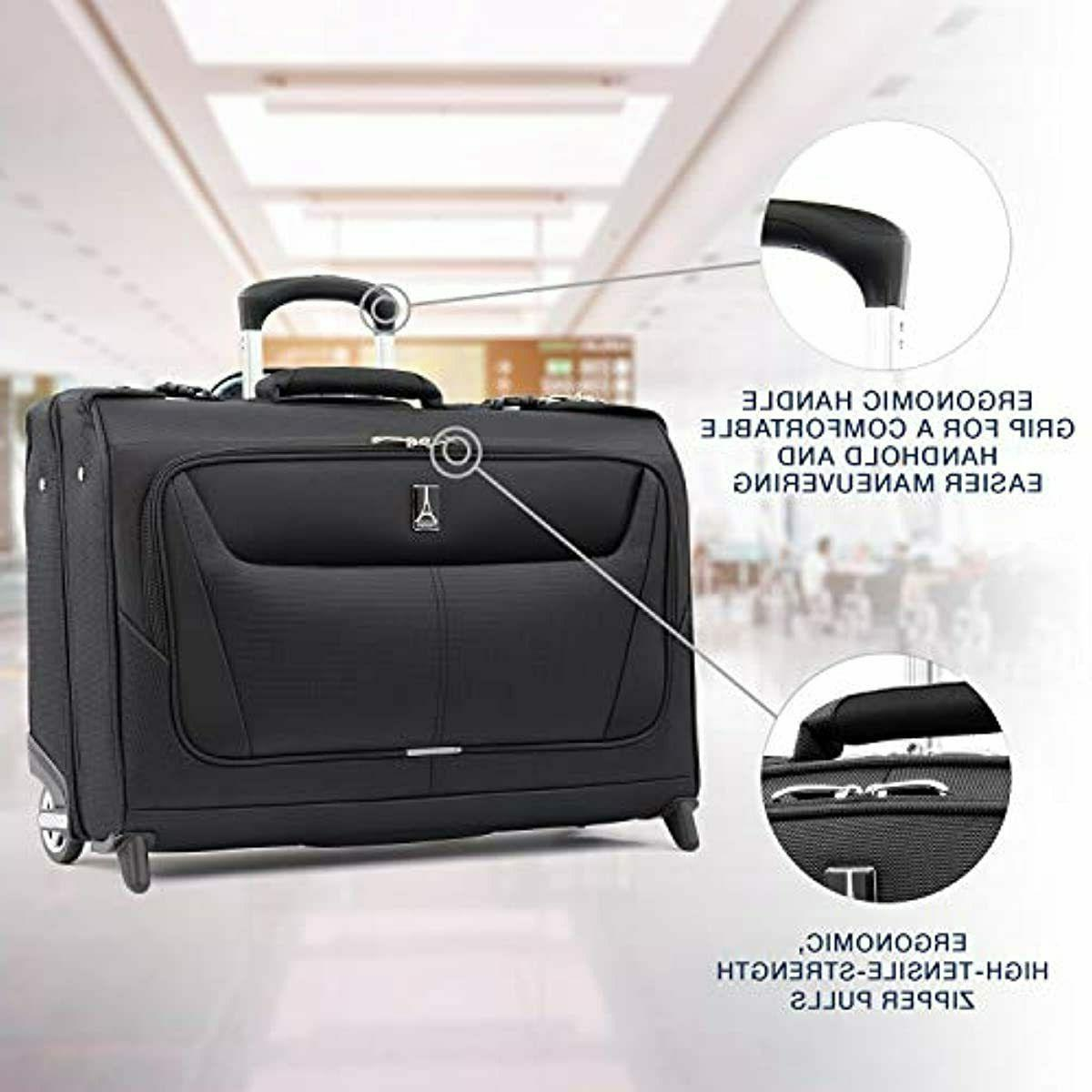 Travelpro Rolling Garment 22-Inch