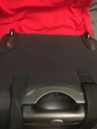 NEW On Plane Weekender Bag