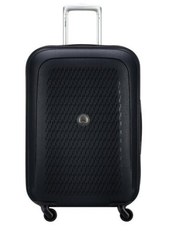 """New 2-Piece Spinner Luggage Set Carry-on /25"""""""