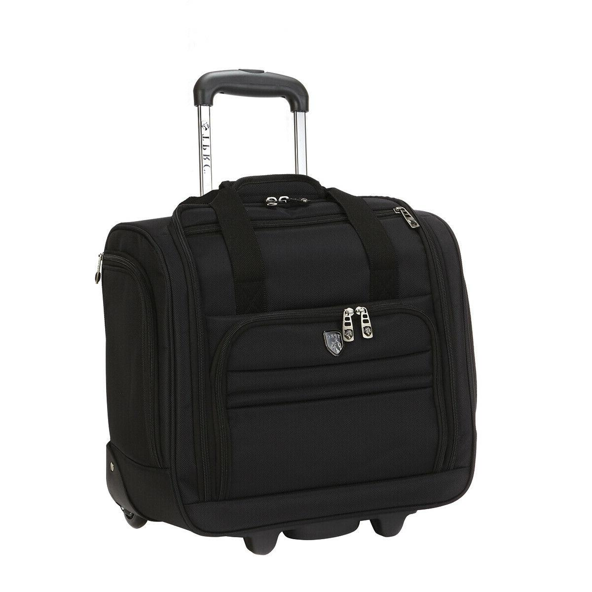 16 Inch Luggage Underseater Travel NEW