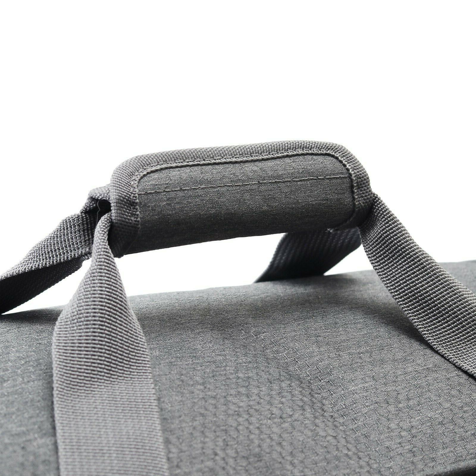 Duffel Bag Carry Travel