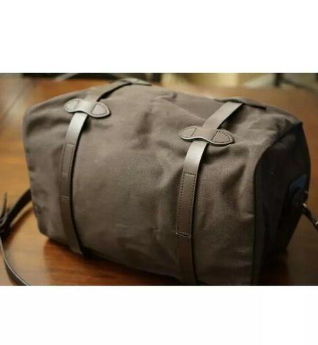 Filson Small Duffel Bag | Brand New