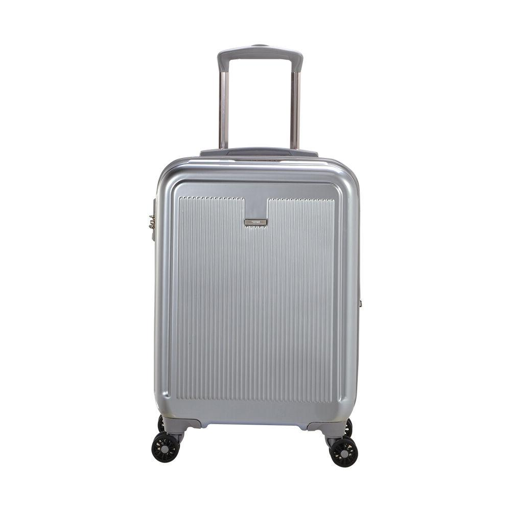 """MHP International Stanwell 20"""" inch Expandable Luggage"""