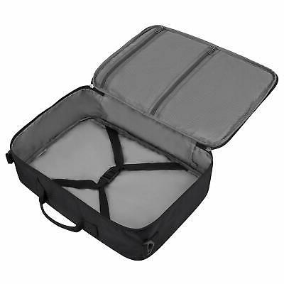 Gonex Travel Duffel Portable Carry Luggage Personal