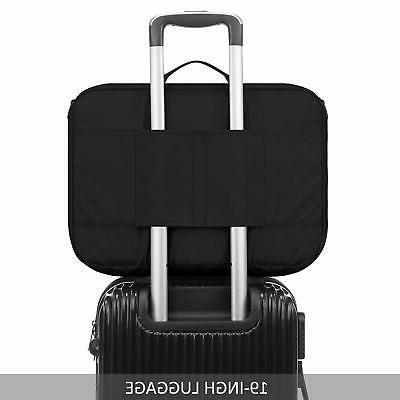 Gonex Bag, Portable Carry Personal Water&