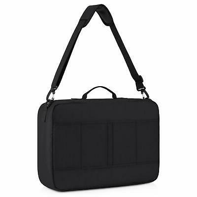 Gonex Travel Bag, Personal Item For Water&