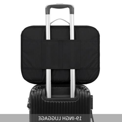 Gonex Travel Duffel Waterproof& Luggage Bag